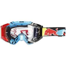 motocross goggles review kini red bull revolution mx goggles