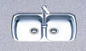 commercial sink faucet parts sinks and faucets gallery