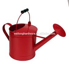 watering cans in bulk watering cans in bulk suppliers and