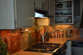 Led Under Counter Kitchen Lights by Cabinets U0026 Drawer Pax Led Under Cabinet Lighting Kitchen Wireless