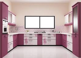 modular kitchen ideas ideas modular kitchen decorating idea sensational how to