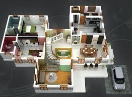 house models plans charming house models and plans plan kerala model 2010 ei clinic