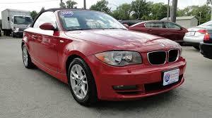 bmw 1 series for sale 2008 bmw 1 series 128i in hazel crest il i 80 auto sales