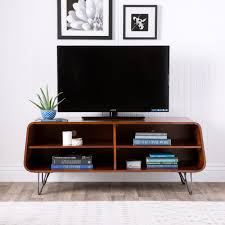 100 media center armoire plans for corner tv stand u2013