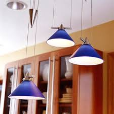 Low Voltage Kitchen Lighting Low Voltage Pendant Lighting Kitchen With Lbl Spotlight Design