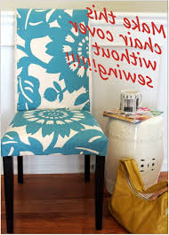 Diy Dining Room Chair Covers Top 10 List Diy No Sew Dining Room Chair Covers Corktowncycles