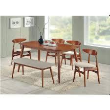 west elm expandable table mid century expandable dining table west elm mid century dining