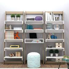 bookcases at lowes full size of corner bookcases corner bookcase