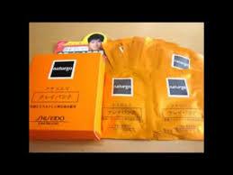 Masker Naturgo Di Jogja 087875338357 jual masker naturgo shisheido mud mask tegal semarang