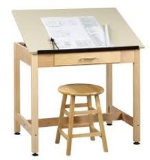 Cad Drafting Table Cad Drafting Table By Shain Solutions 896 99 Durable And Eco