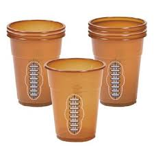 disposable cups football disposable cups sports day by