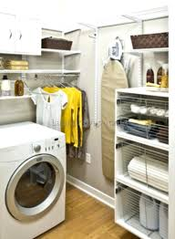 laundry room simple laundry room ideas photo inexpensive