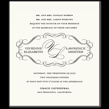 Indian Wedding Invitation Wordings Indian Designs Wedding Cards Invitation Wordings In Hindi Plus Indian