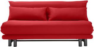 canapé premier prix multy premier prix canapés lits du designer claude brisson