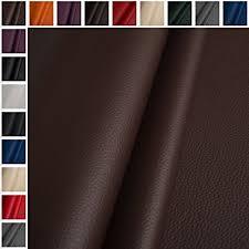 cuero por metro cuero artificial piel sint礬tica mirada de cuero tela par礫 tapicer祗a