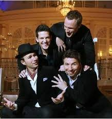 68 best the tenors images on singers the canadian and