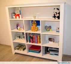etagere chambre adulte etagere chambre etagere chambre enfant idee etagere murale chambre