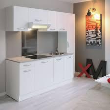 meuble blanc de cuisine cuisine meuble cuisine en plastique meuble cuisine en plastique in