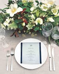 wedding flowers lewis wedding floral budget hacks from the pros martha stewart weddings
