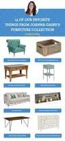 best 25 joanna gaines furniture line ideas on pinterest