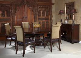 plantation style dining room furniture contemporary dining room