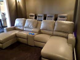 Costco Recliners Costco Home Theater Seating Home Cinema Seats Theater Recliners