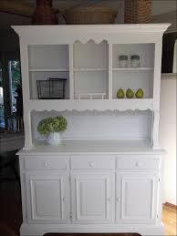 modern country kitchen design kitchen rustic bathroom storage cabinets primitive painted