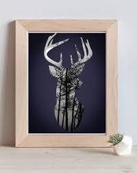 best 25 wildlife decor ideas on pinterest deer decor farmhouse