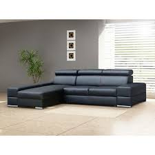 leather corner sofa bed sale amazing corner sofa bed sale home design blog benefits of a in beds