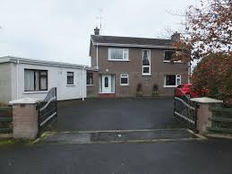 property for sale propertylink armagh