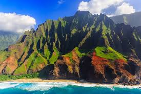 Hawaii scenery images Wmt 39 s hawaiian cruise travel leaders destinations unlimited jpg