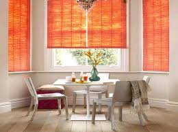 How To Decorate Your New Home Home U003e Dining Room U003e Ideas To Decorate Your Dining Room With