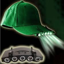 best hat clip light hat clip light online led hat clip light for sale