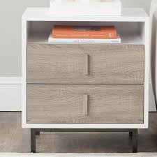 cheap white lacquer buffet cabinet find white lacquer buffet