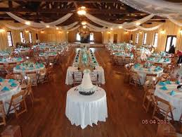Wedding Table Decorations Ideas Exciting Tables For Wedding Receptions 39 With Additional Wedding