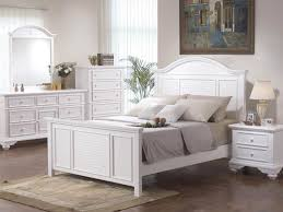 Shabby Chic Bedroom Design Top Shabby Chic Bedroom Idea