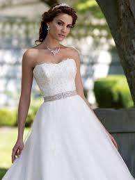 necklace wedding dress images Glinted heart necklace set elegant bridal hair accessories jpg
