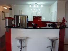 kitchen cabinet resurface steps resurfacing kitchen cabinets