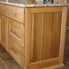 2017 06 two tier kitchen island height