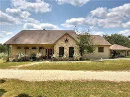 burnett ranch homes for sale homes for sale in burnett ranch texas