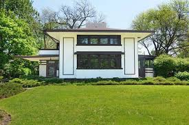praire style homes uncategorized great frank lloyd wright style houses buy frank
