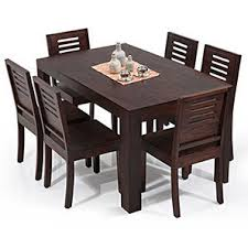 dinner table set dining table sets buy dining tables sets online in india urban ladder