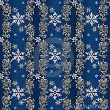 silver christmas wrapping paper blue christmas wrapping papers happy holidays