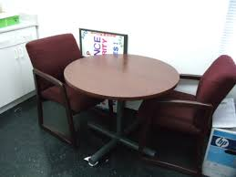 Office Furniture Kitchener Waterloo Meeting Boardroom Tables Used Office Furniture Catelog