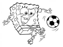 fotos spongebob coloring pages spongebob coloring pages powered