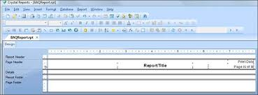 epicor 9 u2013 baq report template clients first us blog