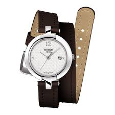 tissot ladies bracelet watches images Buy tissot watches online ann louise jewellers canada jpg