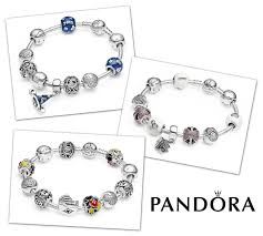 bracelet charms pandora jewelry images Pandora jewelry and other gift ideas from disney parks for jpg