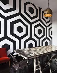 Design Wall Art Best 10 Graphic Wall Ideas On Pinterest Office Graphics Office