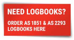fpa australia as 1851 2012 logbooks